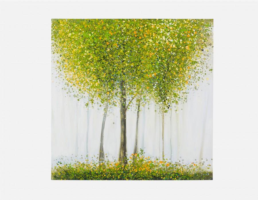 01-69.75.14.00_painting_johan-69.75.14.00