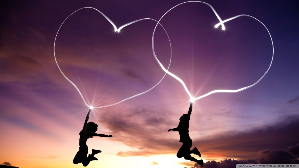 valentines_day_hearts-wallpaper-1024x576