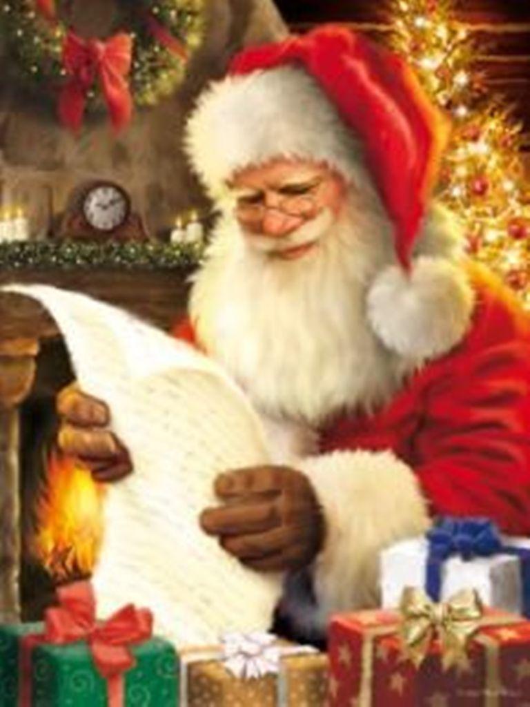 7b60e2337dae5fbaded17f1c2a80ea15--santa-baby-dear-santa