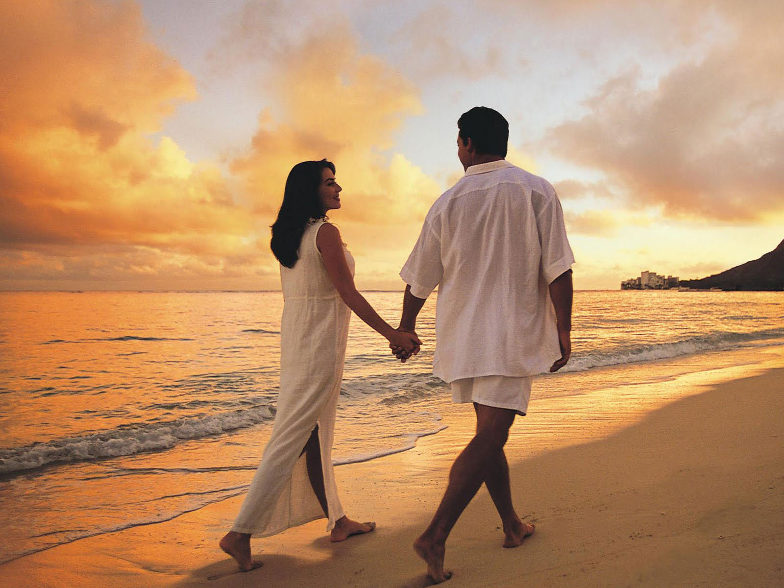 Beach-Love-Wallpapers-2
