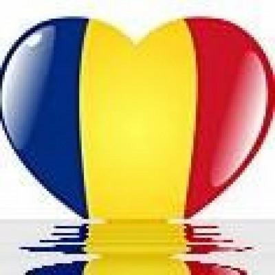 iubesc-din-toata-inima-drapelul-tricolor-si-romania