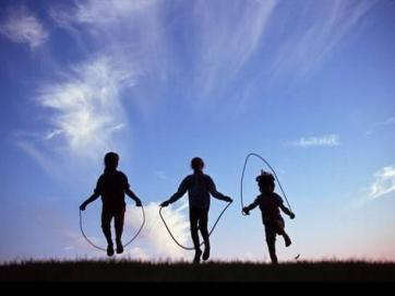 mitch-diamond-silhouette-of-children-playing-outdoors_a-G-3534480-4990875