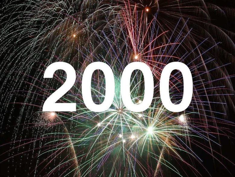 post-number-2000