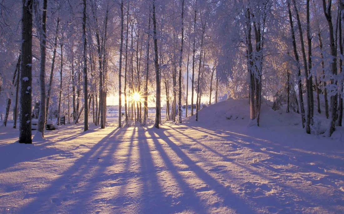 sunset-winter-shadows-wallpapers-HD-HWZ008914
