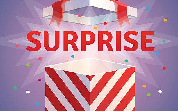 surprise-612x380