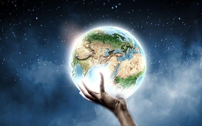 thumb2-earth-globe-hand-save-earth-ecology-planet