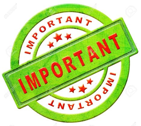 12440959-important-label-highest-importance-icon-attention-button-red-text-on-green-sticker-isolated-on-white
