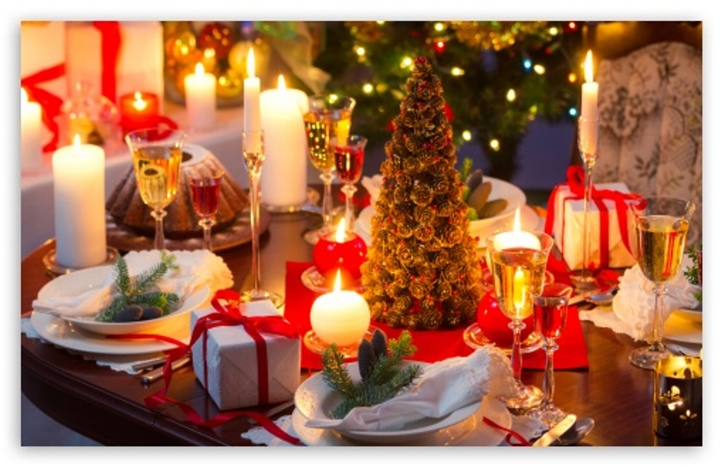87633-full_christmas-dinner-table-4k-hd-desktop-wallpaper-for-4k-ultra-hd-tv