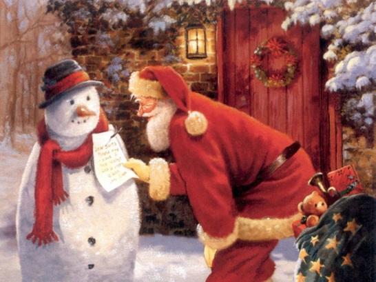 Santa-Claus-christmas-2736293-500-375