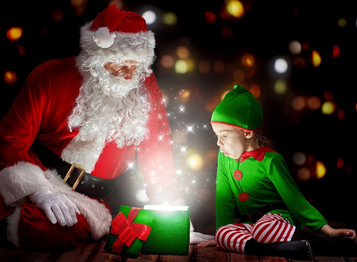 christmas-children-wallpapers-59417-4504998
