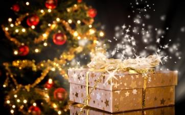 christmas-magic-wallpapers-59429-4022771