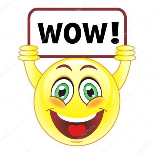 depositphotos_79583806-stock-illustration-smiley-with-wow-sign