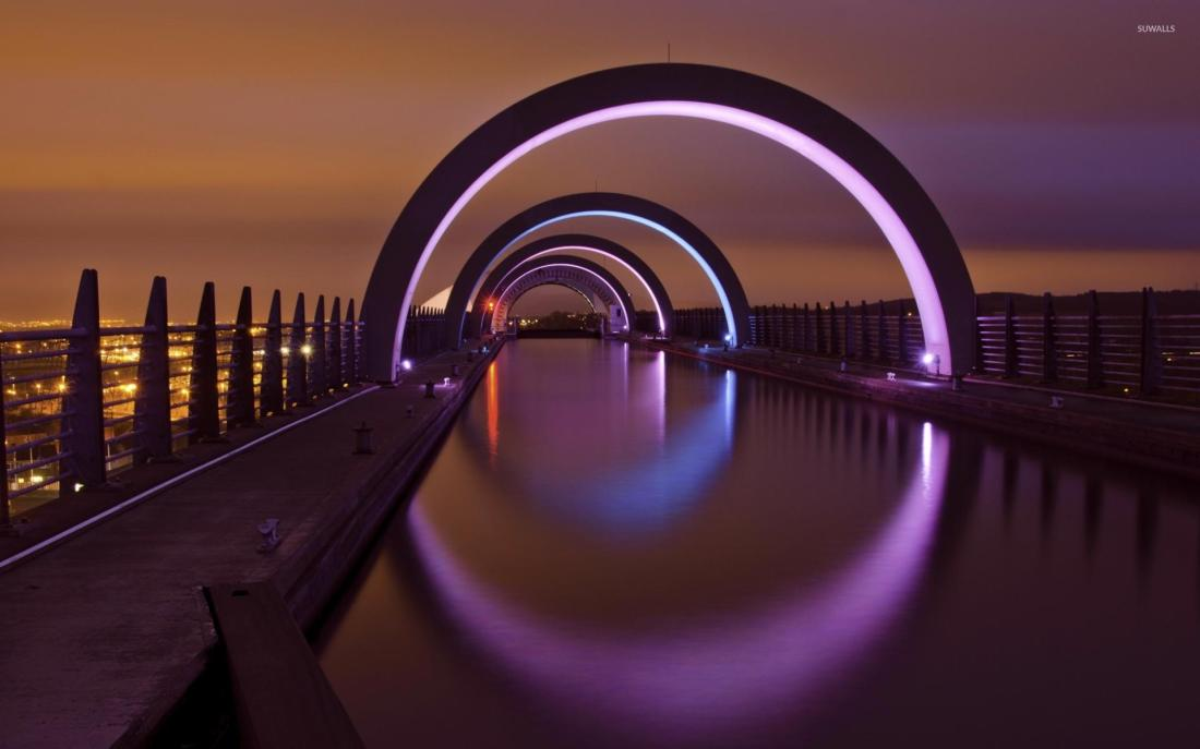 falkirk-wheel-wallpapers-28573-319633