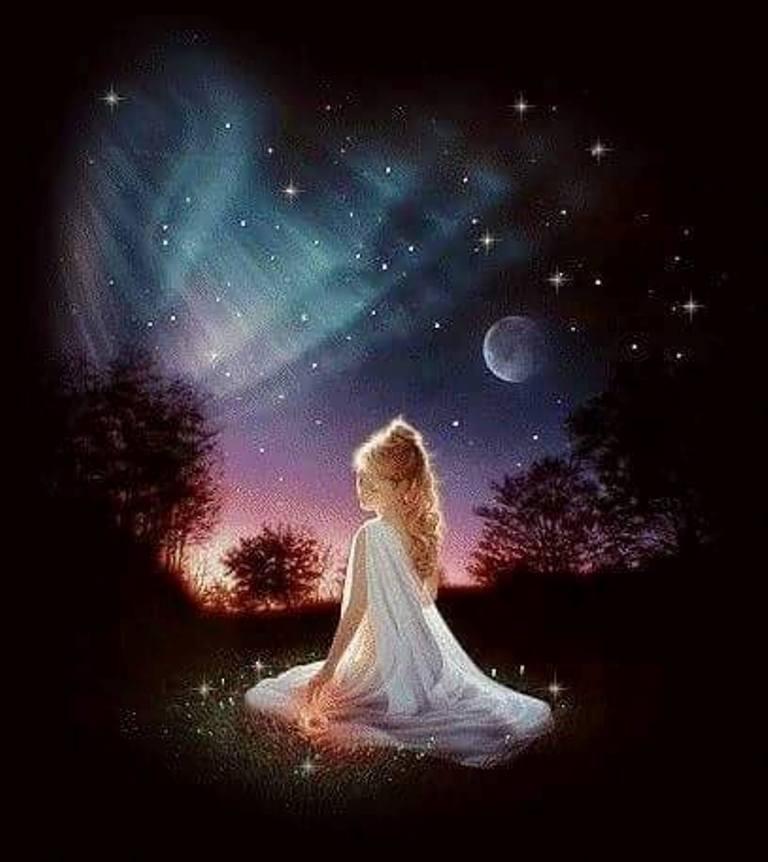pe cerul tau de aurelia oanca
