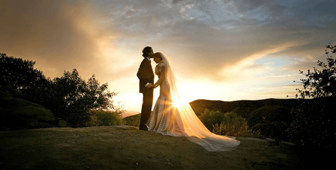 1-some-amazing-wedding-photography-tips-on-capturing-the-first-look