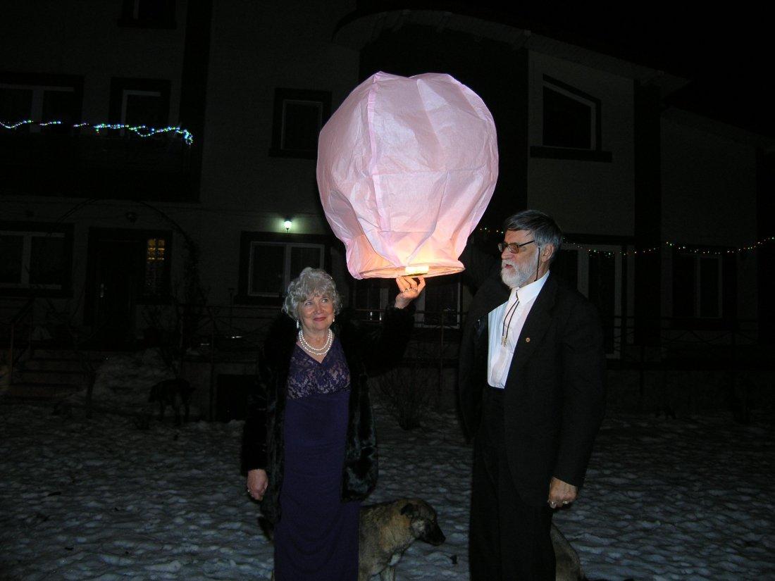 balonul cu dorinte de ionescu gabriel