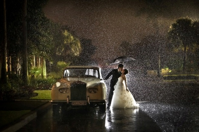 best-chicago-wedding-photographer-cristina-g