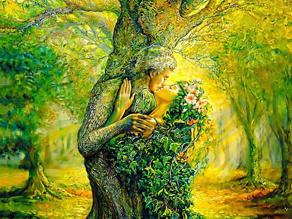 copaculsuveranaliubiriidemihaelacd