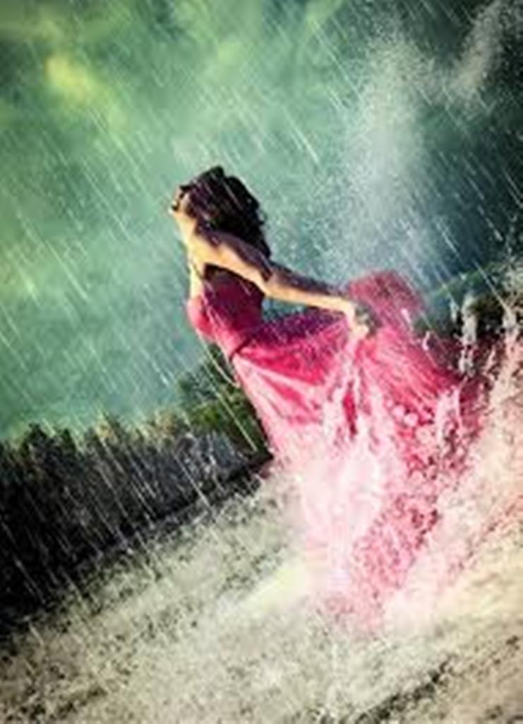 dansul ploii de mihaela cd