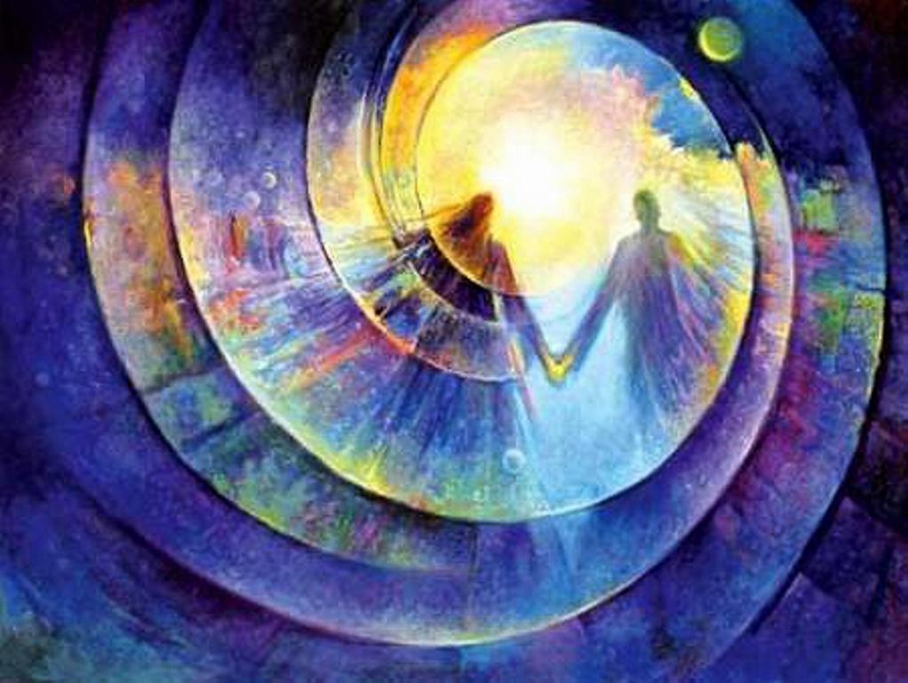 dragoste astrala de mihaela cd