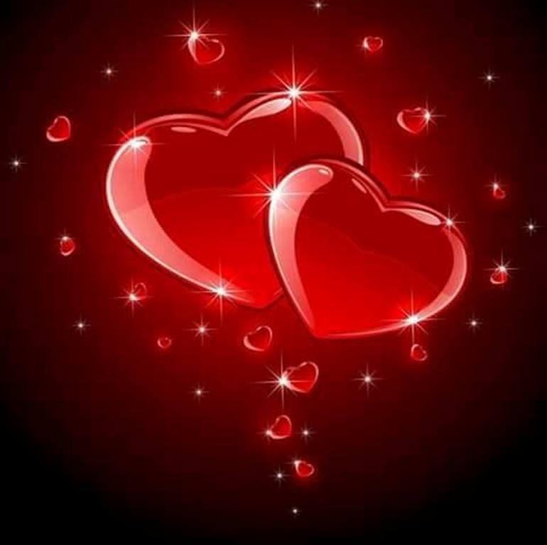 inima nu doarme de aurelia oanca