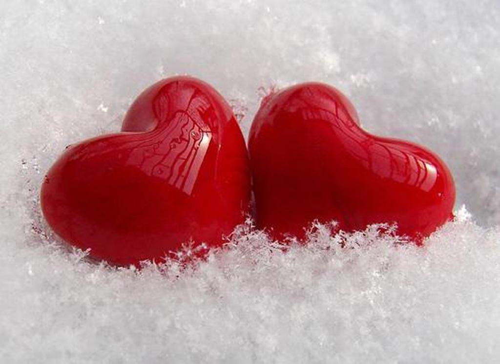 joaca de-a iubirea