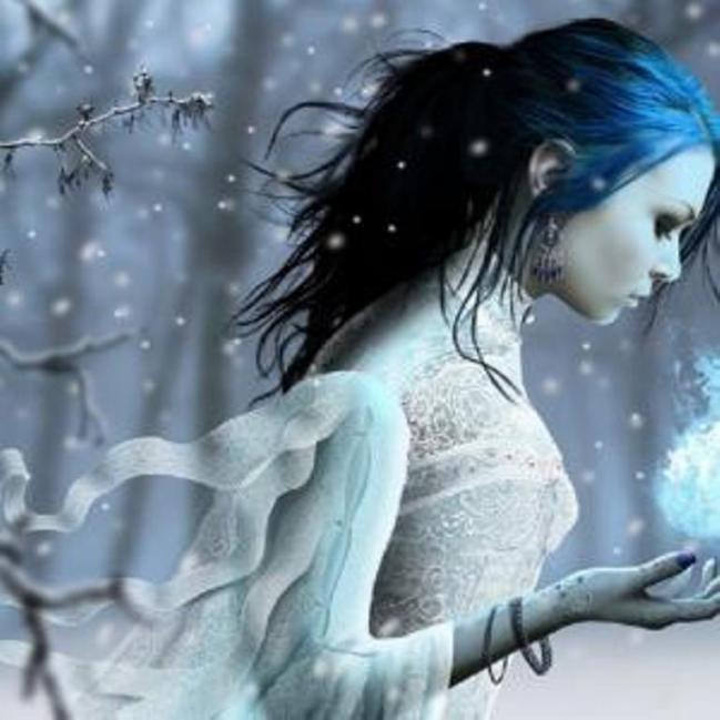 mugurel_puscas noapte de iarna