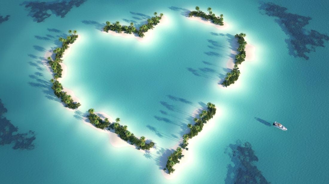 ws_love_island_2560x1440