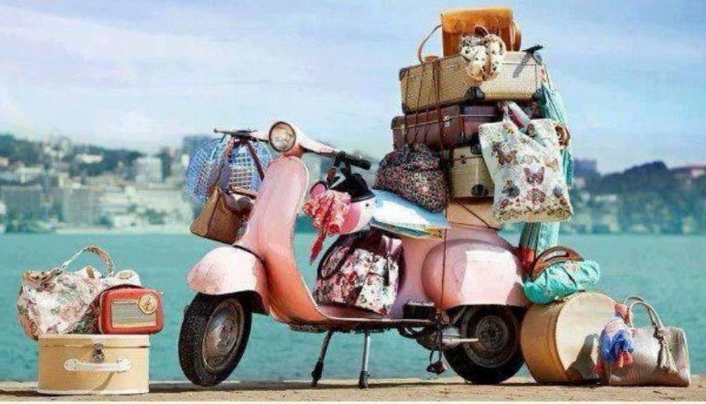 bagaje-de-vacanta