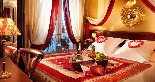 cina-romantica-dormitor