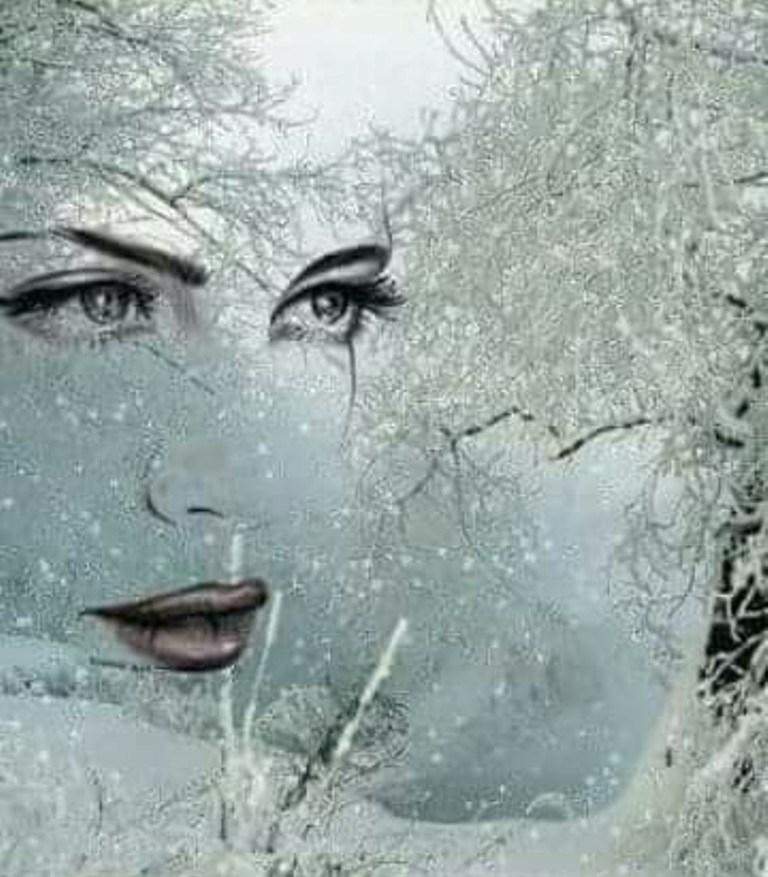 iarna si iubirea de elena tudosa