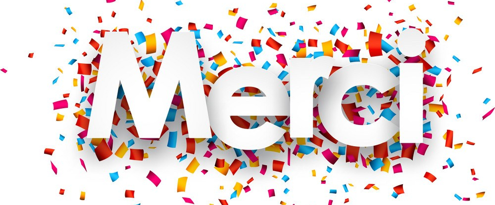 paper-merci-confetti-sign-vector-5573340