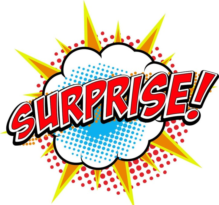surprise-comic-style-phrase-vector-8684704