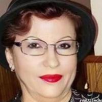Pagina Teodora Dumitru