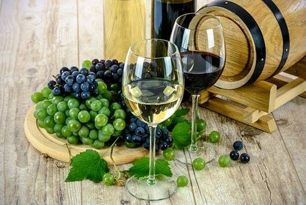 vinul de stefan doroftei doimaneanu