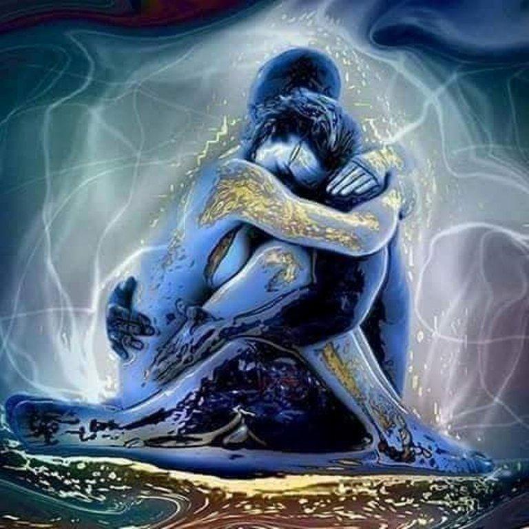 blestemul iubirii de eugenia grobnic