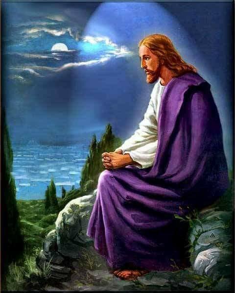 bratul tau Isus de elena tudosa