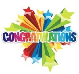 congratulations-e1453758077678