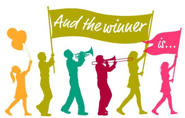 contest_winner