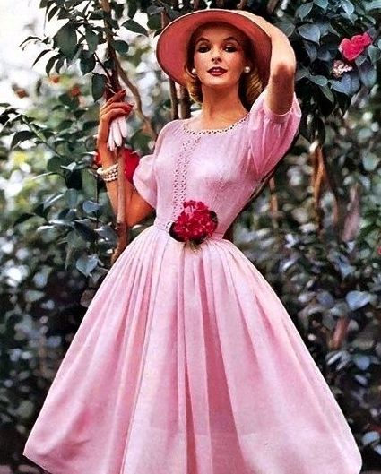 Eleganta de Mihaela CD
