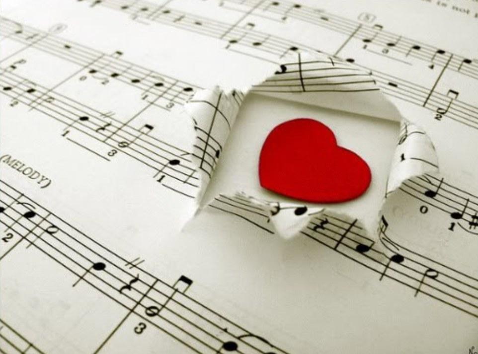 rapsodia inimii cu doruri de mihaela cd