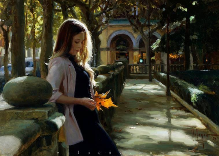 flori de timp de aurelia oanca