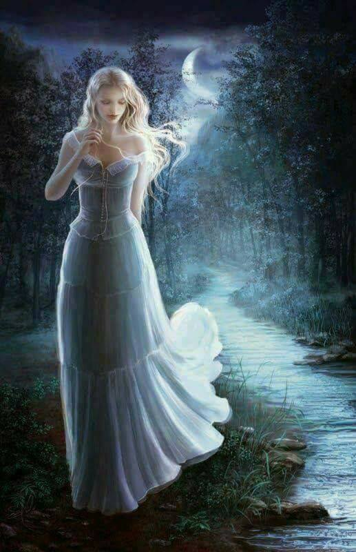 lumina sufletului de aurelia oanca