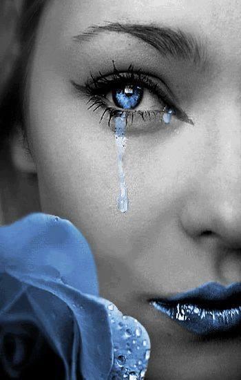 au lacrimat azi zorii de carmen pinte