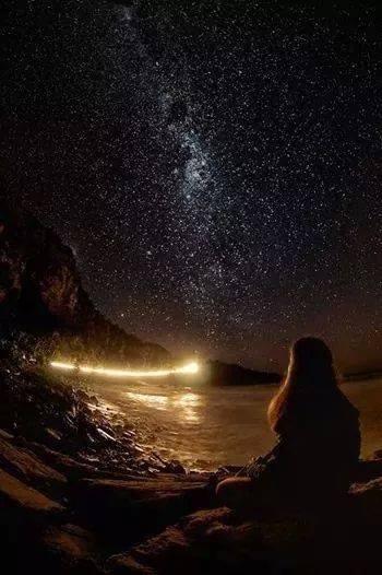 in a ta noapte de aurelia oanca