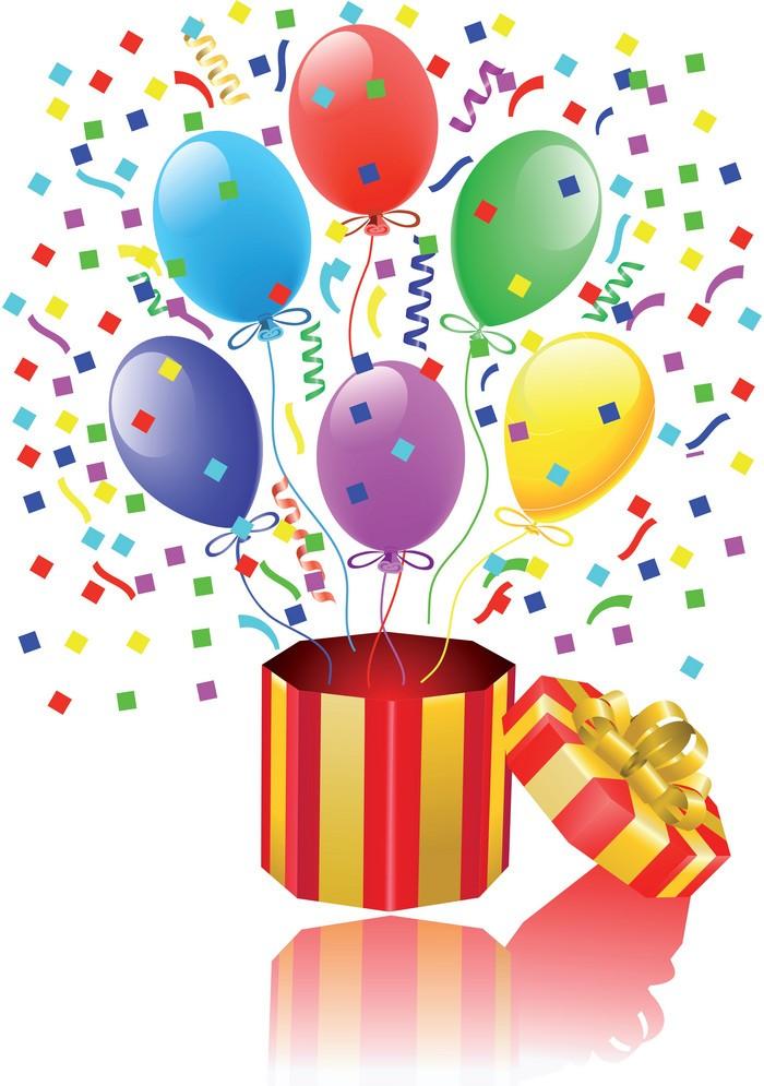 open-surprise-gift-with-balloons-vector-179473