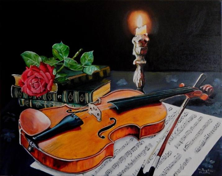 Romanta de la miezul noptii de mihaela cd