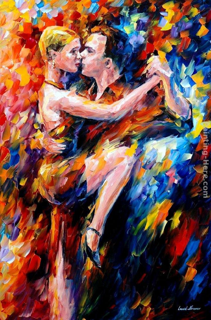 tangoul iubirii DE MIHAELA CD