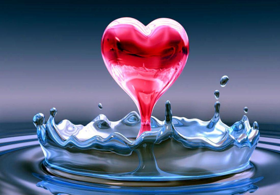 Inima iubirii nostre de elena tudosa
