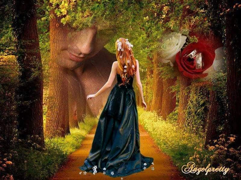 iubire tarzie de aurelia oanca